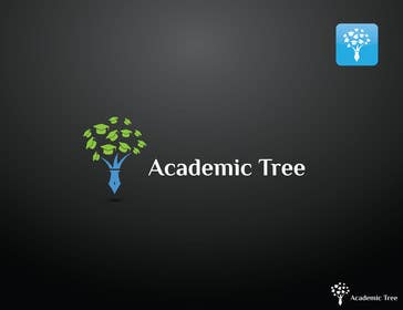 #43 untuk Design a Logo for an Academic Project oleh iffikhan