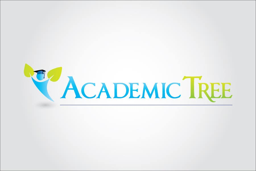 #3 for Design a Logo for an Academic Project by dannnnny85