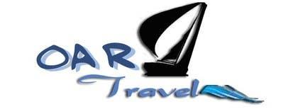 #30 for Design a Logo for 'OAR Travel' by GarNetTeam