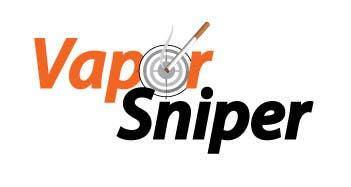 #5 for Design a Logo for VaporSniper.com by johnsonlav
