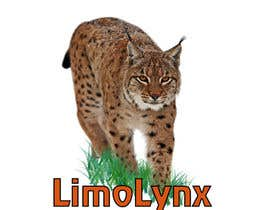 "#22 for Logo for ""Limo Lynx"" by farheem"