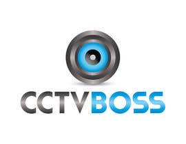 nº 37 pour Design a Logo for CCTV Ecommerce Website par sagorak47