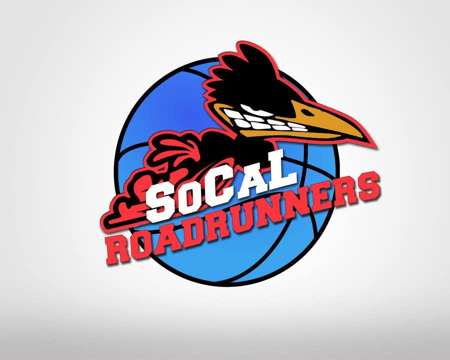 #10 for Clean, Unique, & Hip Logo Needed for a Youth Boys Basketball Program by rasvanradu