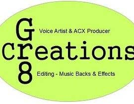 gr8creations tarafından Voiceover Talent için no 6