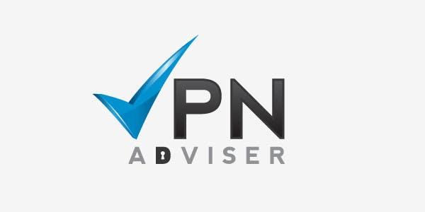 #59 for Design a Logo for VPN Adviser by Addo2