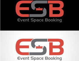 #47 untuk Design a Logo for Event Space Booking Company oleh thecooldesigner