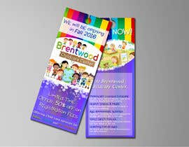 #34 for Design a Banner by Creatorart