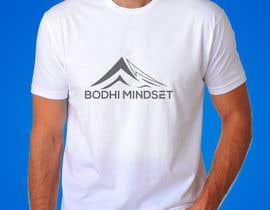 sweet88 tarafından T-shirt Company Logo için no 26