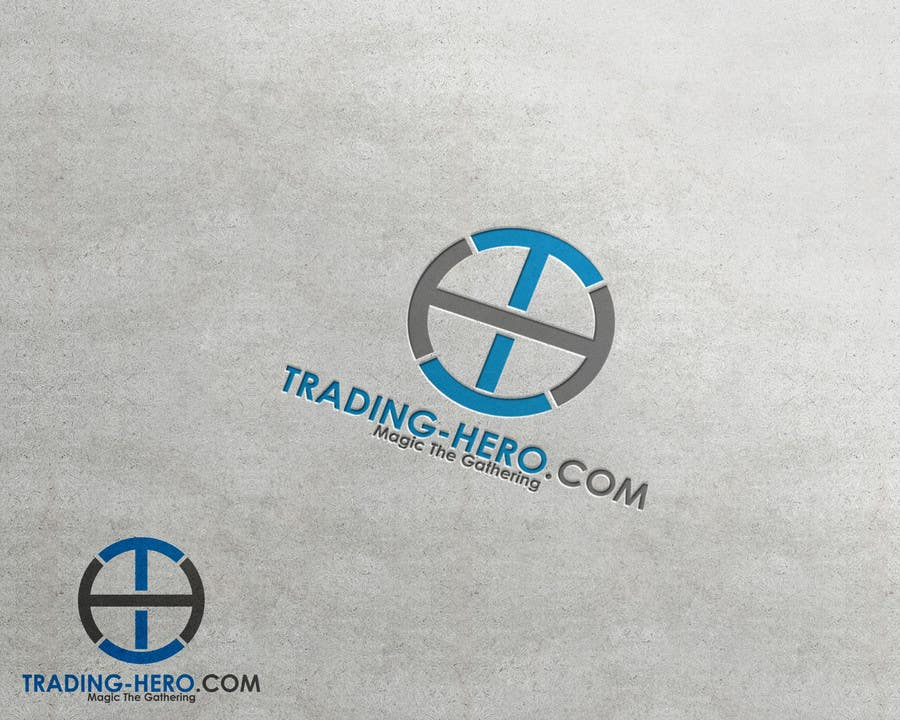 Penyertaan Peraduan #                                        7                                      untuk                                         Logo Design for Fantasy Web Shop