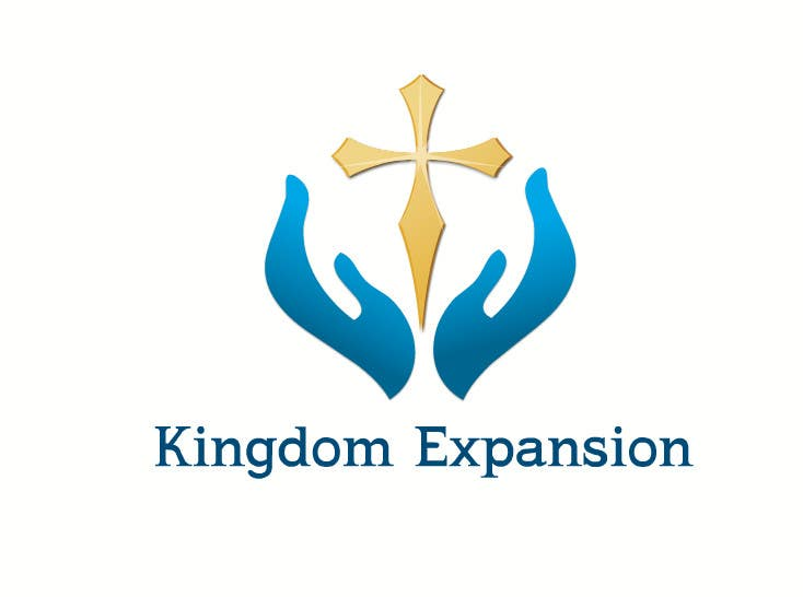 Proposition n°22 du concours Design a Logo for a religious consulting company