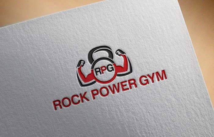 Kilpailutyö #16 kilpailussa I need some Logo Design