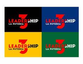 Nro 34 kilpailuun Leadership Event Logo käyttäjältä venky9291