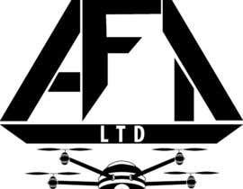 arbeyikyarbeyiky tarafından Design a Logo for a UAV / Drone Photography company için no 6