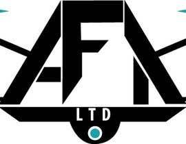 arbeyikyarbeyiky tarafından Design a Logo for a UAV / Drone Photography company için no 7