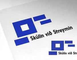 Nro 4 kilpailuun I need some Graphic Design to enhance a logo I created käyttäjältä Naumovski