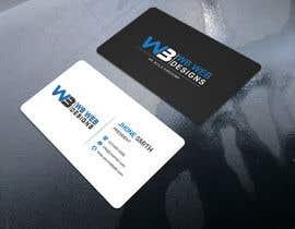 mahmudkhan44 tarafından Design some Business Cards için no 24