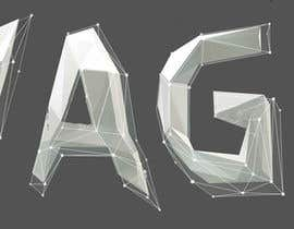 #111 untuk Design a Logo for a Start-UP company oleh Atmosk