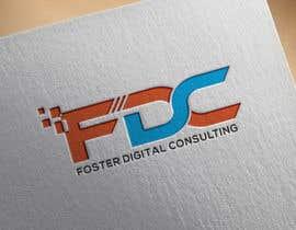 ismail006 tarafından Design a Logo için no 48