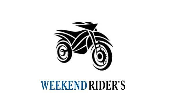#53 for Logo for Moto Team by dmitrigor1
