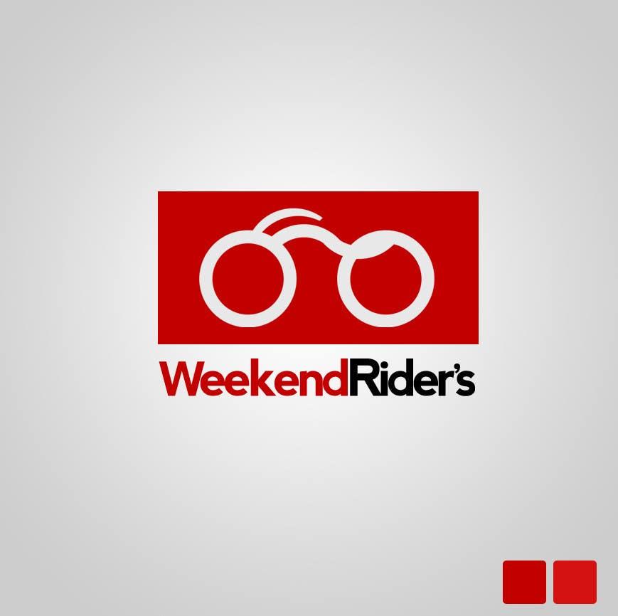 #39 for Logo for Moto Team by pixelke