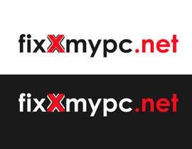Blazeloid tarafından We Need A Logo URGENT for FixxMyPc.net için no 4