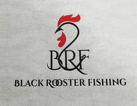 Nro 17 kilpailuun Design a Logo For an Online Fishing Tackle Business käyttäjältä sinzcreation