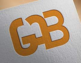 khayru tarafından Concevez un logo için no 43