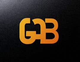 khayru tarafından Concevez un logo için no 45