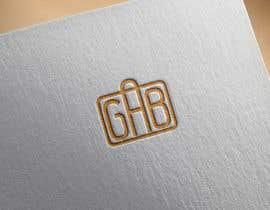 Nro 63 kilpailuun Concevez un logo käyttäjältä judithsongavker