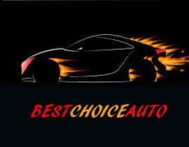 #2 para Design a Logo for Best Choice Auto por faizan13