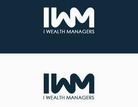 YaVolgin tarafından Design a Logo for wealth management and Investment Company için no 92