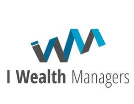 esatheboss tarafından Design a Logo for wealth management and Investment Company için no 90