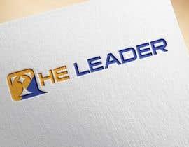 meher17771 tarafından Design a Logo için no 51