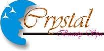 Design a Logo for a spa için Graphic Design57 No.lu Yarışma Girdisi