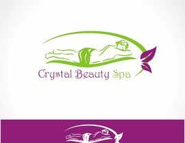 #3 para Design a Logo for a spa por evergrafix