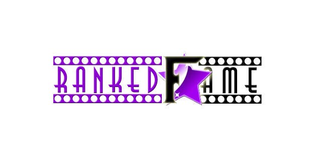 #2 for Design a Logo for Social Entertainment Site by OP3NSOURC3