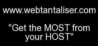 #109 for Domain name needed for an IT service provider and hosting by HANDYWRITER