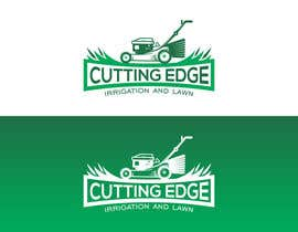 designapt tarafından Logo Design for a Irrigation and Lawn Company için no 16