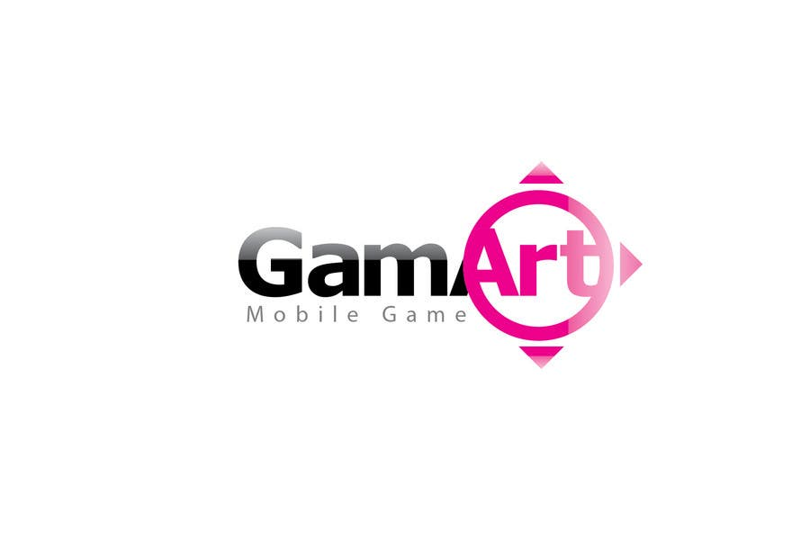 #177 for Logo Design for Mobile Game Company by emilymwh