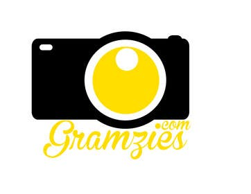 #56 for Design a Logo for Gramzies.com by Khrysta