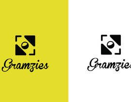 nº 127 pour Design a Logo for Gramzies.com par jass191