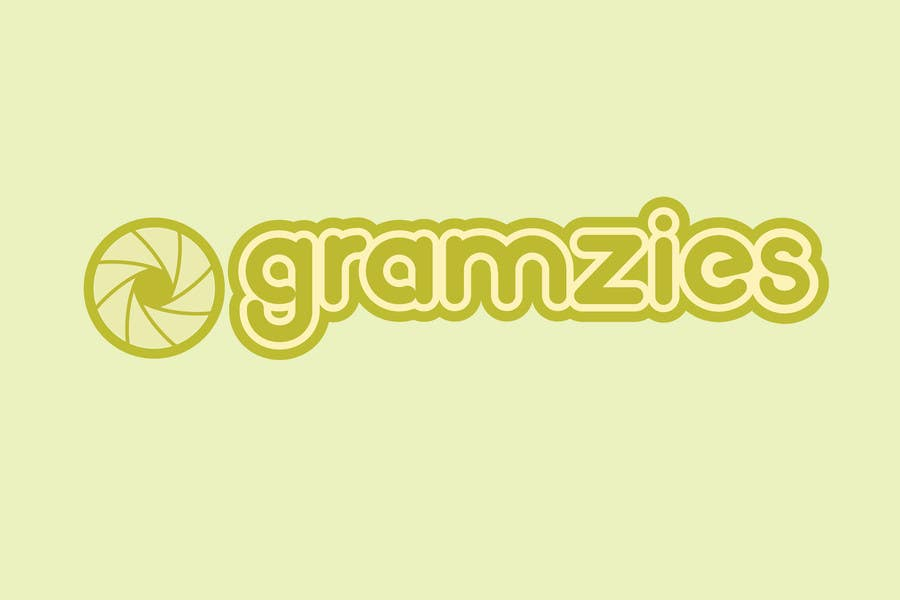 #168 for Design a Logo for Gramzies.com by stanbaker