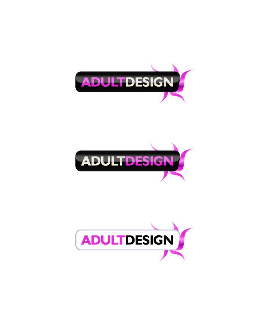 Kilpailutyö #20 kilpailussa Need an Awesome Logo