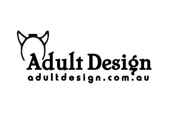 Kilpailutyö #38 kilpailussa Need an Awesome Logo