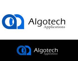 #13 untuk Design a Logo for development company for apps and games oleh AlphaCeph