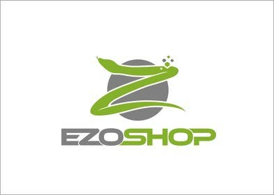 #37 for Design a logo for esoteric eshop by arteq04