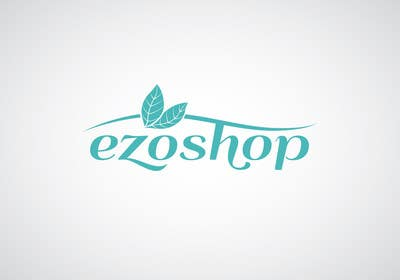 #49 for Design a logo for esoteric eshop by AnaKostovic27