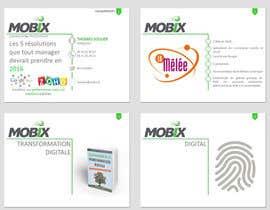 aldarochirov tarafından Create a template and Magnify a PPT presentation için no 32