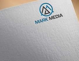Nro 3 kilpailuun IT company logo design käyttäjältä bourne047
