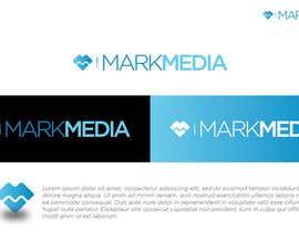 Nro 49 kilpailuun IT company logo design käyttäjältä Neo2011